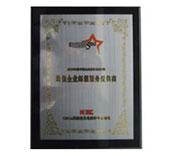 2009年度最佳12BET注册服务提供商